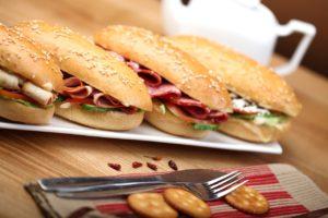 breakfast, sandwich, a sandwich-2408035.jpg