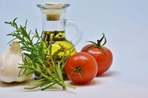 oil, olive oil, food-3112195.jpg